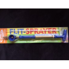 Flit Sprayer